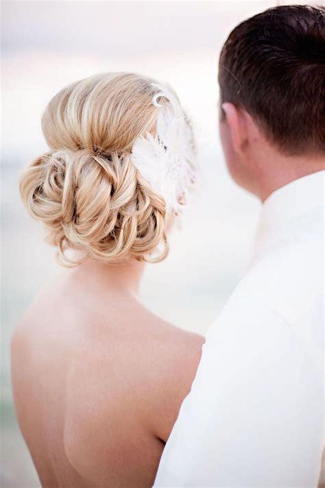 Best 25 Zeng Fanzhi Ideas Best 25 Hairstyle Photos Ideas On Wedding