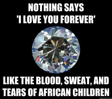 Diamond Meme - blood diamond memes quickmeme