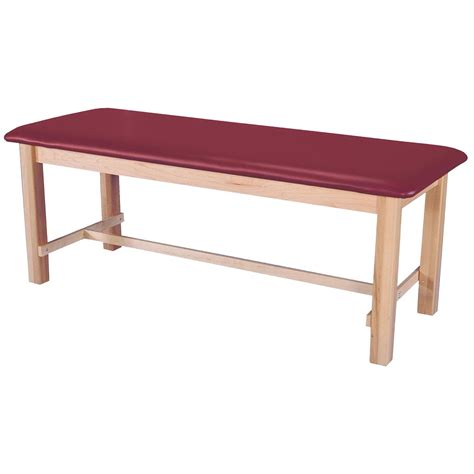 therapy tables am 600 treatment table treatment tables