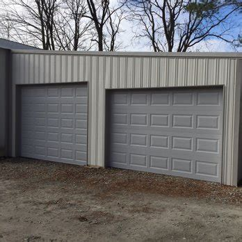 Hamilton Garage Doors Hamilton Garage Doors Garage Door Services 22 Photos 3111 Whispering Trl Reviews