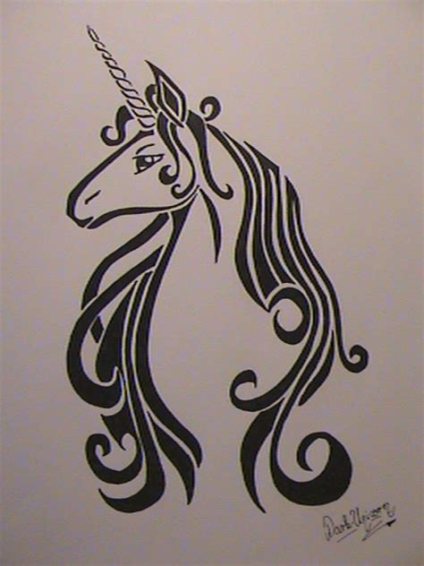the last unicorn tattoo designs last unicorn by unicor on deviantart