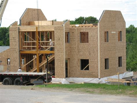 structural insulated panels homes structural insulated panels for homes best house design