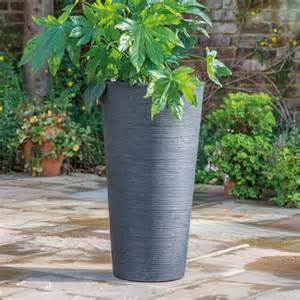 varese planter stewart garden