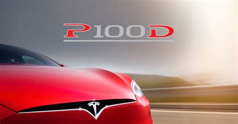 tesla model  pd ludicrous   worlds quickest
