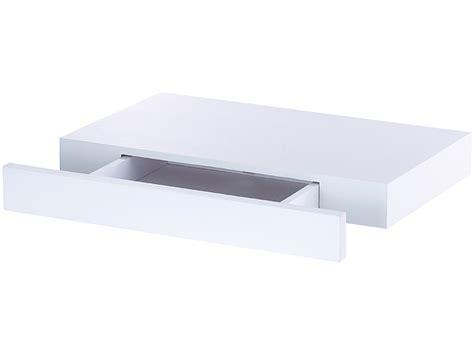 schublade 25 cm carlo wandregal mit versteckter schublade 40 x 5 x