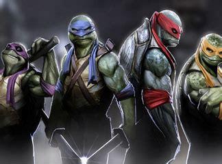 ninja kaplumbagalar  oyunlar  oyunlar