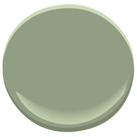 benjamin moore best greens kennebunkport green hc 123 paint benjamin moore
