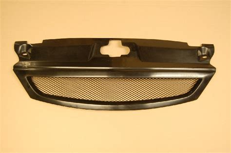 ford mondeo grill ford mondeo mk3 tuning grill o emblem spoiler k 252 hlergrill