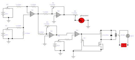 transistor mosfet sebagai saklar contoh transistor sebagai saklar elektronik 28 images hiy t berikan contoh penggunaan
