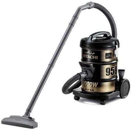 Vacuum Cleaner Hitachi Cv W1600 hitachi cv 950y vacuum cleaner price in cairo
