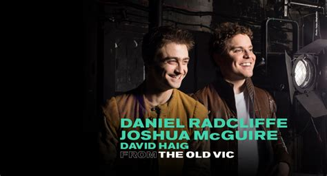themes rosencrantz and guildenstern are dead rosencrantz guildenstern are dead national theatre live