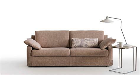 divan letto divan letto cool divano letto sof bed vari colori divani