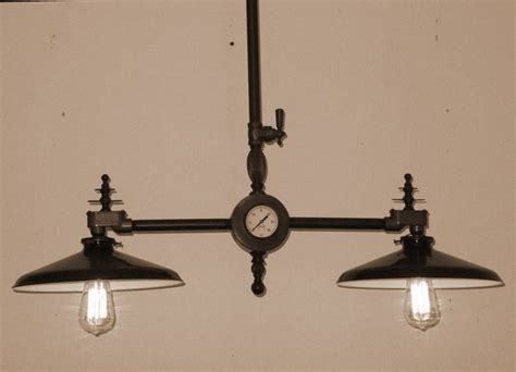 Industrial Style Ceiling Lights Steunk Style Ceiling L