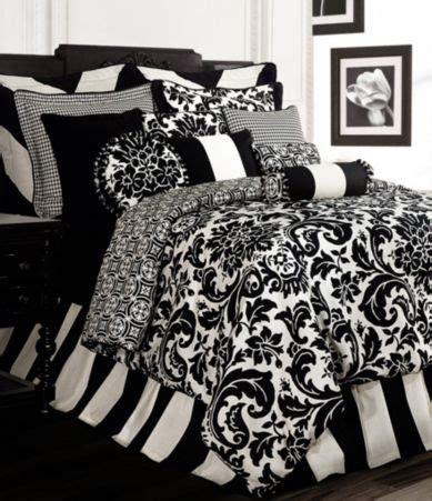 dillards home decor top 25 ideas about home decor on pinterest iron gates