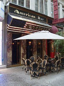 loos american bar vienna travel guide vienna innere stadt travel guide at wikivoyage