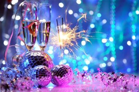themes of new year new years eve party themes and ideas lovetoknow