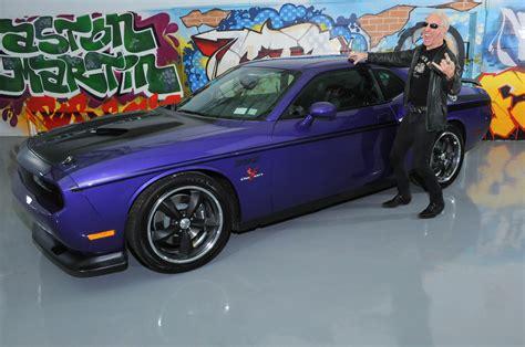 2014 srt8 challenger specs autos post
