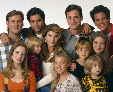 House Cast Today by House Cast Where Are They Now Seattlepi