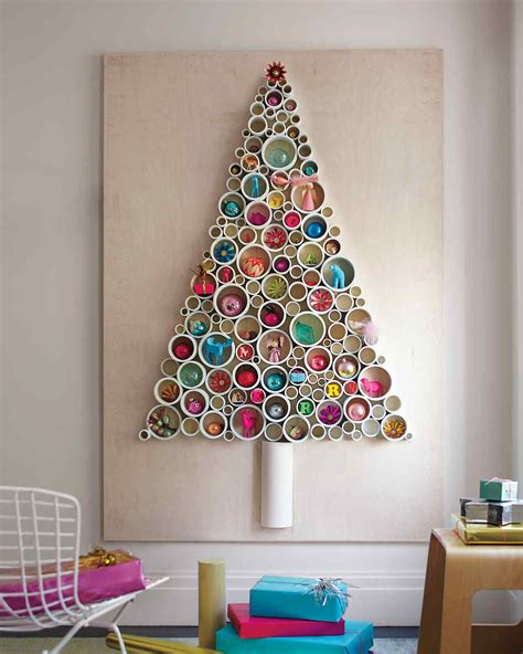 christmas trees make it sparkle make it your own