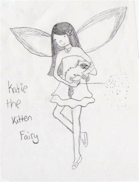 rainbow fairy coloring page magic fairy coloring pages rainbow magic fairies