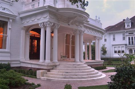 wedding cake house st charles new orleans search in pictures