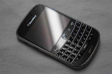 reset network blackberry classic my blackberry 9930 sprint model phones nigeria