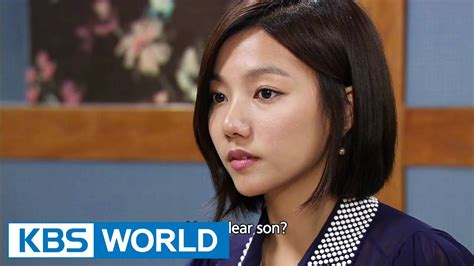 korean drama two mothers two mothers 뻐꾸기 둥지 布谷鸟之巢 ep 16 2014 07 08 youtube