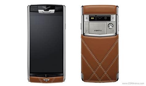 vertu bentley price vertu for bentley smartphone goes official gsmarena com news