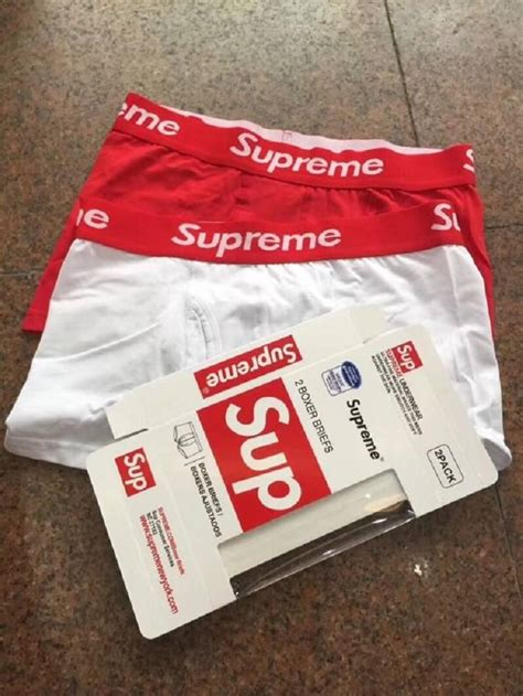 where to get supreme clothing cheap supreme clothing get supreme at