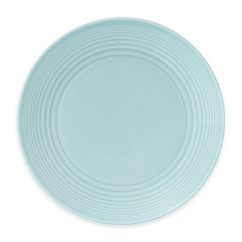 Maze In Blue gordon ramsay by royal doulton 174 maze salad plate in blue