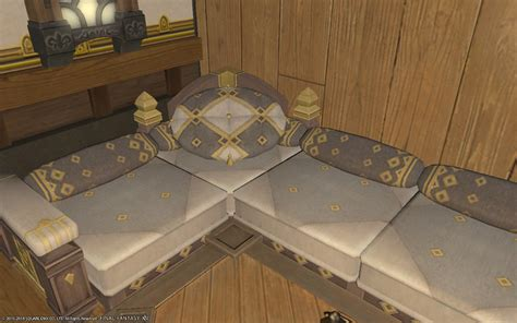 oasis couch eorzea database oasis couch final fantasy xiv the