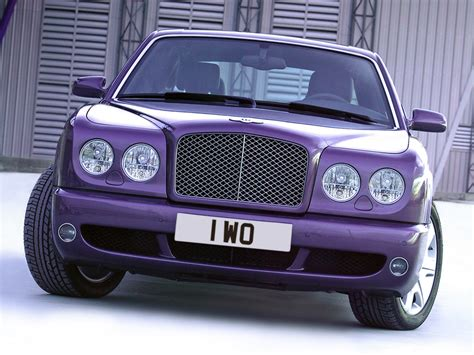 bentley supercar 2005 bentley arnage t bentley supercars net