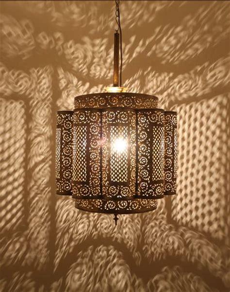 moroccan style hanging ls 59 best moroccan bazaar lighting range images on pinterest