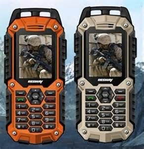 rugged at t phones quest t99 rugged phone dual sim card rugged waterproof