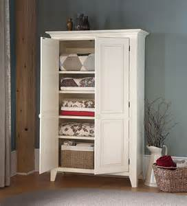 French Laundry Bedding Handcrafted Linen Cupboard Kitchen Furniture
