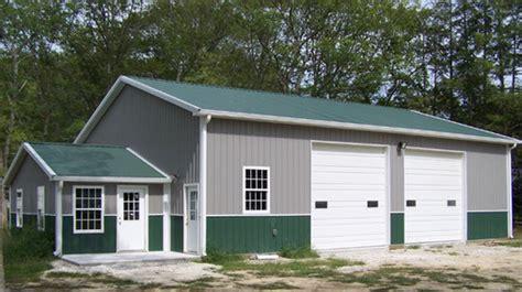 Shed Kits Florida by Pole Barn Kits Florida Fl Pole Buildings Florida Fl