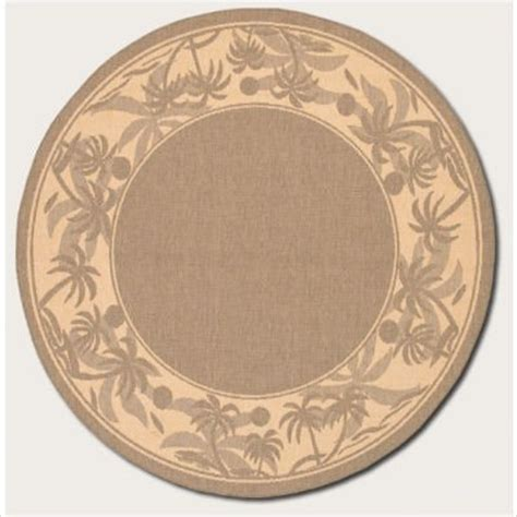 palm trees round rugs indoor outdoor palm tree rugs indoor outdoor palm baby