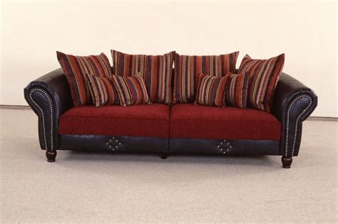 cheap big sofas big sofa carlos dunkelrot dunkel grau sb m 246 bel discount