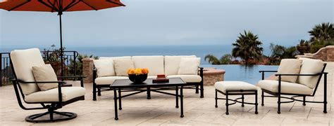 outdoor furniture jacksonville patio furniture jax fl 28 images patio furniture jacksonville fl reloc homes patio