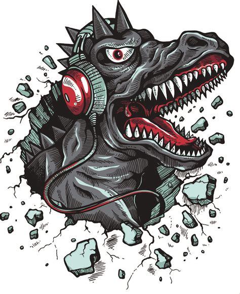 imagenes en vectores gratis descargar dinosaurio mamalon bordados y vectores