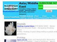 body mind spirit directory tennessee holistic health yoga websites blooming lotus yoga yoga teacher