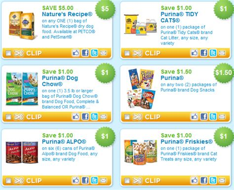 dog food coupons uk 3 off wellness dogfood printable coupon