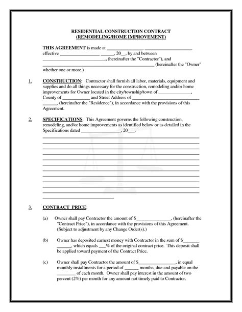 Sample Objectives For Resumes – Career Objective On Resume Template   learnhowtoloseweight.net