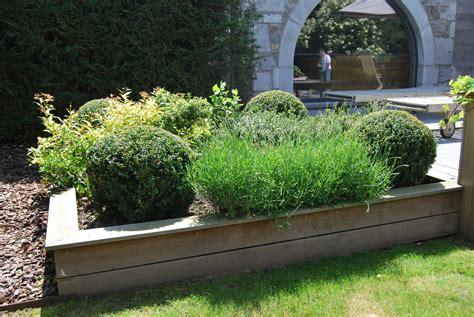 Les Jardins De Valentin by Cr 233 Ations Des Jardins De Theux Et Li 232 Ge Parcs