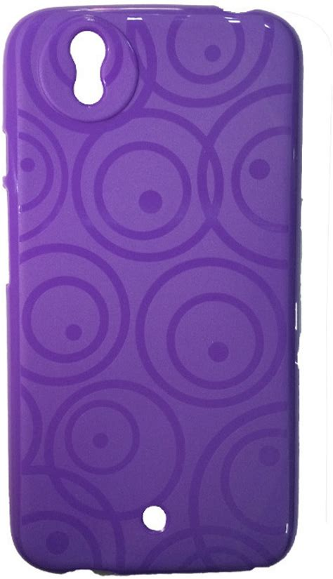 themes for micromax canvas a1 premium back cover for micromax canvas a1 android one