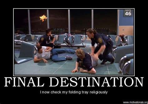 seri film final destination 17 best images about final destination on pinterest roll