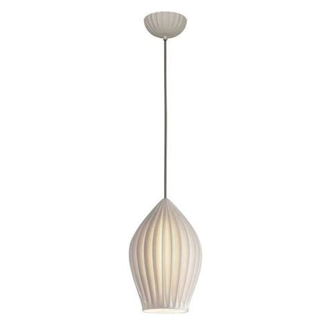 Vertigo Large Pendant Light Fin Large Pendant Light By Original Btc Vertigo Home