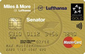 swiss and more kreditkarte versicherung lufthansa and more kreditkarte vergleich 11 2018