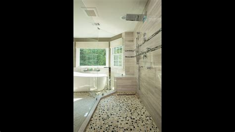 Mba Shower by 2017 National Nari Contractor Of The Year Winner