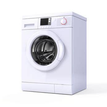 Waschmaschine Stinkt Was Tun by Waschmaschine Stinkt